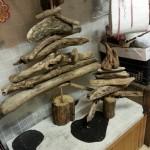 albero legno 3