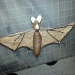 pipistrello 6