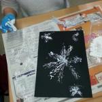 fiocchi di neve 2