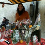 mercato gandria 5