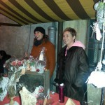 mercato gandria 7