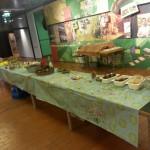museo piante grasse