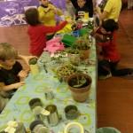 museo piante grasse 8 (2)