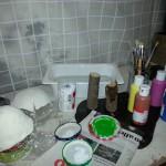 mat.funghi