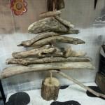 albero legno 5