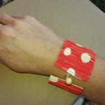 braccialetto 5