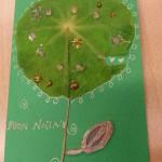 cartoline natale 4