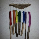 scacciapensieri arcobaleno 4